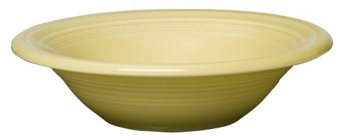 tacking Cereal Bowl, Sunflower ()