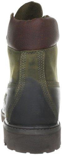 inch Bottes Timberland Homme 357 6 Classiques Marron h1 tr Premium 1qw5Cw