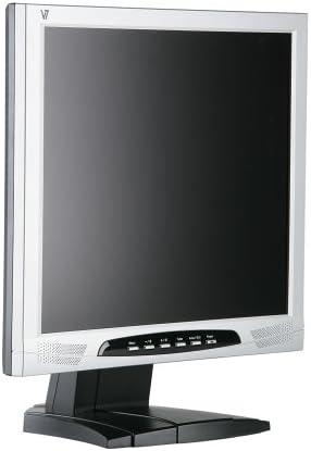 V7 L19PS Pantalla para PC 48,3 cm (19
