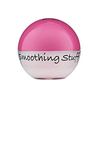tigi-bed-head-dumb-blonde-smoothing-stuff-169-ounce