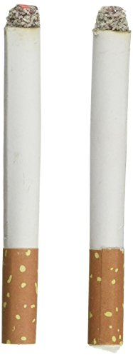 Fake Cigarettes Novelty Toy ()