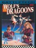 Wolf's Dragoons (Battletech)