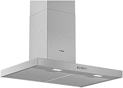 Bosch 200505108 Campana: 202.43: Amazon.es: Grandes electrodomésticos
