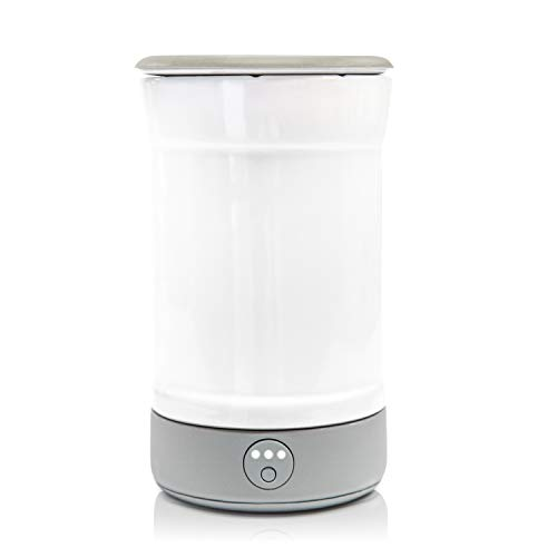 Happy Wax Signature Wax Melt Warmer for Scented Wax Melts, C