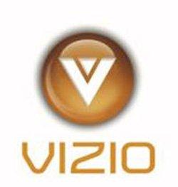 VIZIO Remote Control VUR10 - 0980-0306-0005 by VIZIO