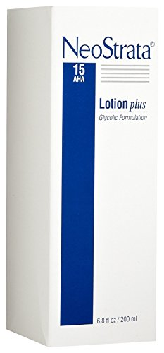 NeoStrata Lotion Plus AHA 15, 6.8 Fluid Ounce