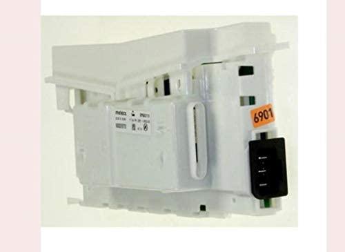 BALAY - Modulo control programado: Amazon.es: Bricolaje y herramientas