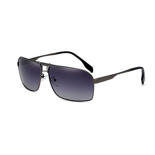 HD Reflejante Vidrios Gafas Hombre Gafas sol Gafa 4 UV Anti Gafas Conducción Anti Color De Moda 1 De de De Deporte Polarizados Sol YQQ v6qTq