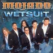 Wetsuit by Grupo Mojado (2002-02-01) (Pacific Wetsuit)