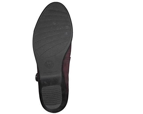 Queen Oxblood Oxblood Mephisto Mephisto Ladies Shoes Ladies Shoes Queen Shoes Ladies Queen Mephisto UwAqPEOx