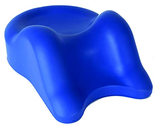 (Custom Craftworks Omni Cervical Relief Pillow)