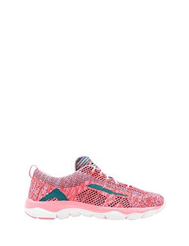 Shoe Butterfly Eu Fluo Nebula F lli Peach 40 curacau 3q95076 16af Gr Fitness Cmp qwXUO