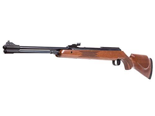 Diana 460 Magnum Air Rifle air Rifle