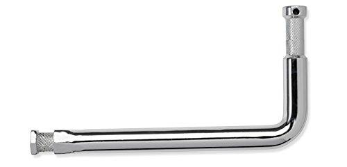 Kupo KG009112 Snap-In Right Angle Pin (Silver) Angle Pins