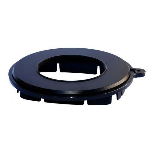 Fantasea Line EyeDaptor F Series (F67) for FG7X, FG16, FG15, FP7100 and FP7000 Housings