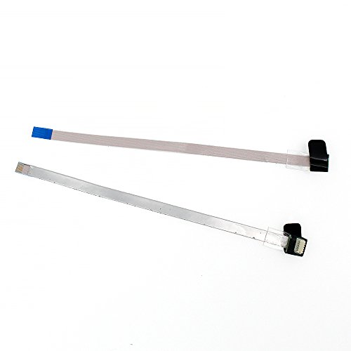 Touchpad Cable - 9