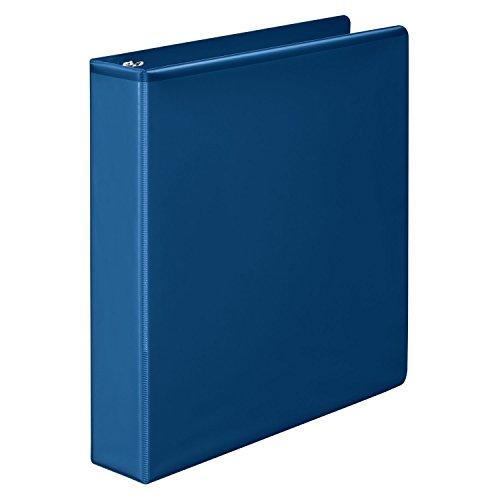 Blue 3 Ring - 8