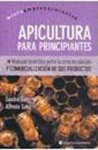 Descargar Libro Apicultura Para Principiantes Ed.continente Guzzetti