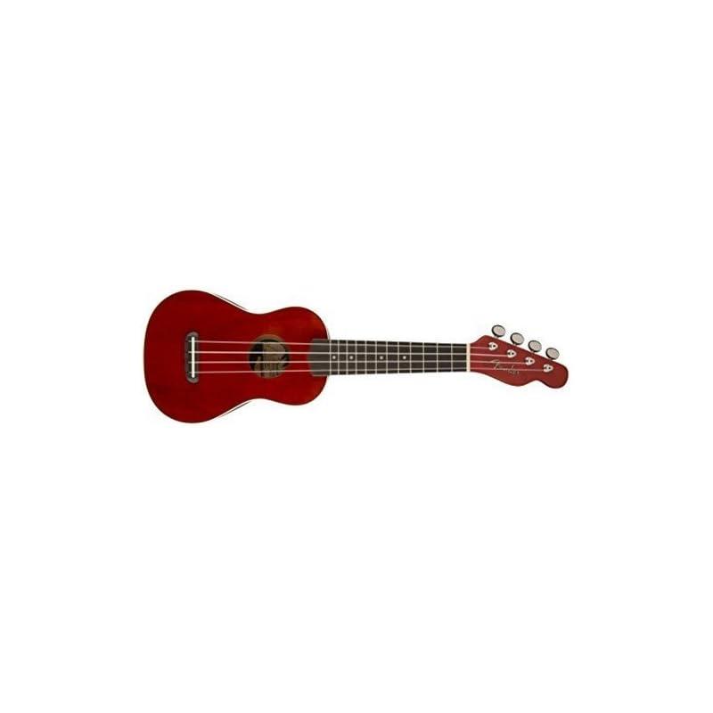 fender-venice-soprano-ukulele-cherry-2
