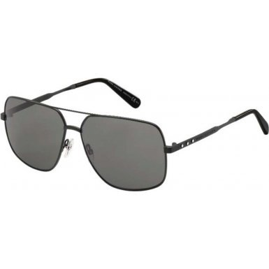 marc-jacobs-mj594-s-sunglass-0003-matte-black-y1-gray-lens-60mm