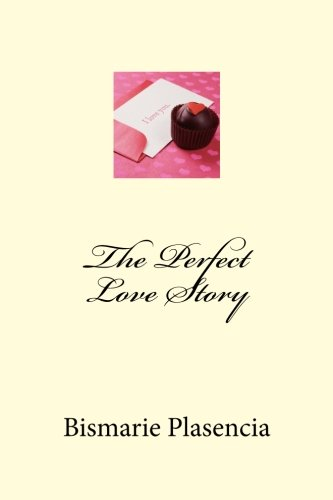 The Perfect Love Story PDF