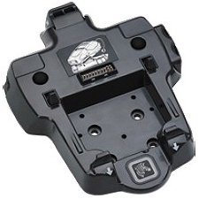Zebra Technologies P1063406-029 Vehicle Cradle for Series Zq500 Mobile PRINTER