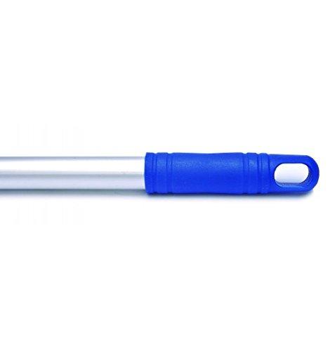 Maya Professional Tools 06017 Bastone in alluminio anodizzato, 1,40 m 40m