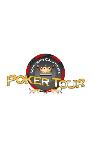 (Southern California Poker Tour  Las Vegas (Winner Take All 50K buyin))
