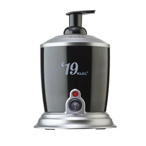 Best Hot Lather Machines