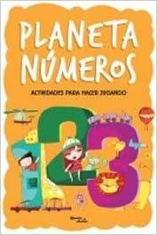Planeta Números
