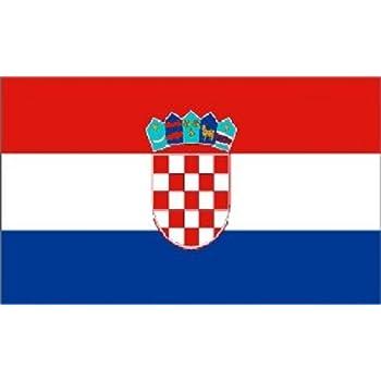 Croatia Krka National Park Car Interior Design