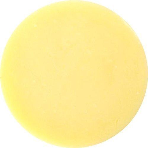 3 Ounce Pure Bath (TABULA RASA-Shea Butter and Bentonite Clay Soap: Unscented, Sensitive Skin, Pure Beauty Bar, Minimal Packaging, 3 oz,)