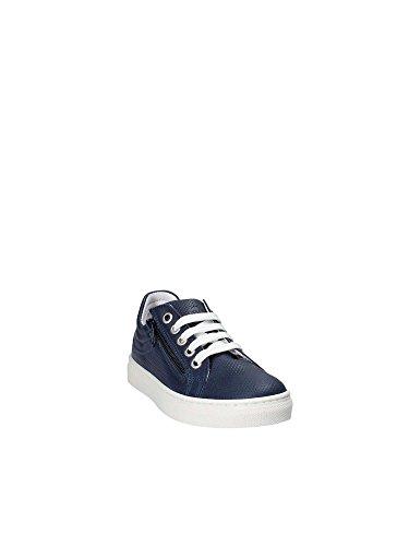 MELANIA ME6086F8E.D Zapatos Niño Azul