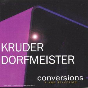 Conversions - A K&D Selection - Omni Trio