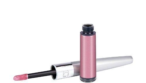 Covergirl Outlast Smoothwear All Day Lipcolor-pinkluminescence(795), 2 Ea
