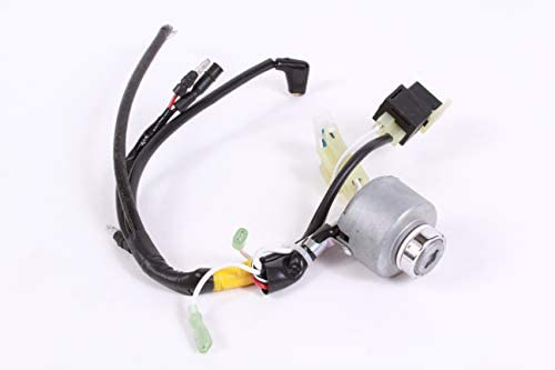 3A-Charge Honda 35100-Z5T-821 Switch ; 35100Z5T821 Made by Honda