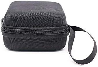 Ocamo Storage Case Bag for DJI OSMO Pocket EVA Portable Mini Carry Case Gimbal Accessories