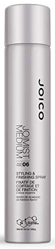Joico Joimist Medium Finishing Hair Spray, 9.1 Ounce