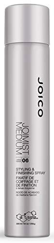 Buy joico 9.1-ounce joimist medium hair spray