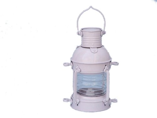 318B9n29tzL The Best Nautical Lanterns You Can Buy