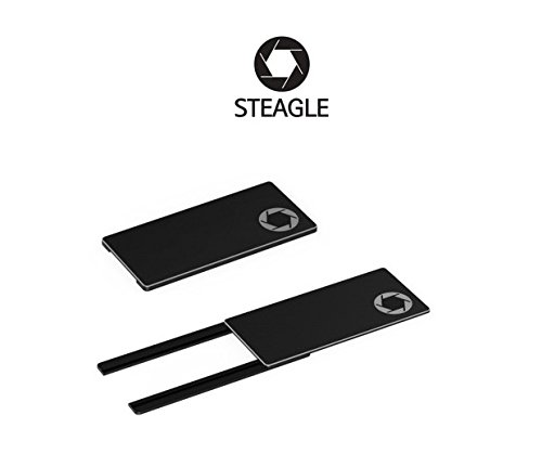 steagle10-black-laptop-webcam-cover-for-privacy-shield