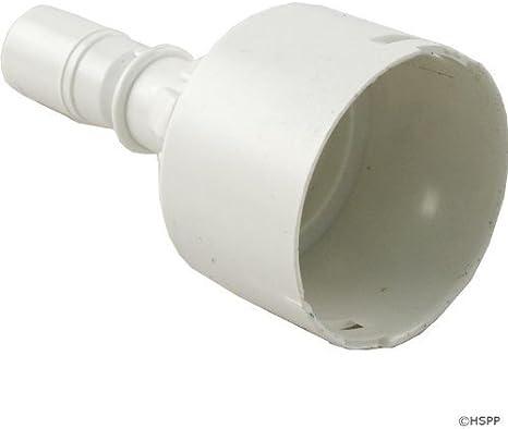 Blanco Waterway Plastics 218-6930 Mini tormenta Difusor