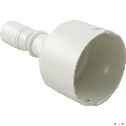 Storm Jet Diffuser (Waterway Diffuser, Mini Storm 218-6930 by Waterway)