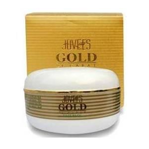Jovees 24 Carat Gold Face Pack 100g