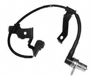 UPC 030999947352, Raybestos ABS530233 Anti-Lock Brake Wheel Speed Sensor
