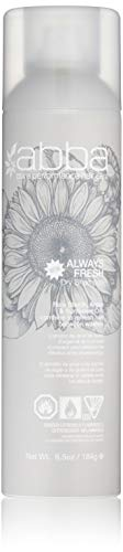 ABBA Always Fresh Dry Shampoo, Fresh, 6.5 fl. oz., used for sale  Delivered anywhere in USA