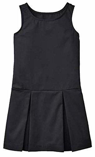 Gap Girls Navy Uniform - 6