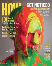 Download How Design Fall 2016 PDF