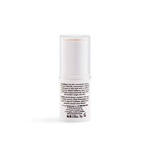 Buy beauty magic cream