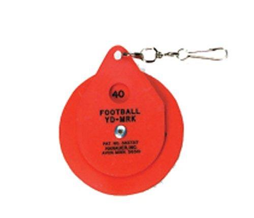 Most Popular Football Yard Markers